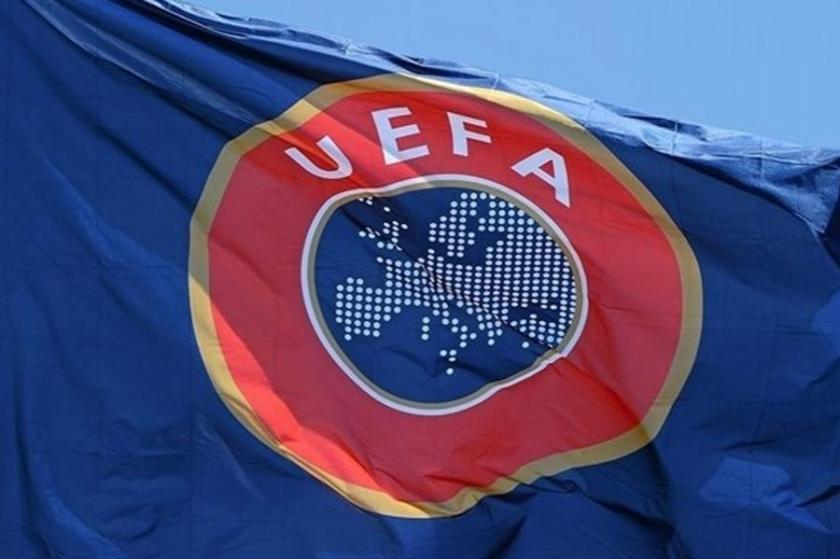 UEFA'dan Euro 2024 raporu: Türkiye'nin eksisi insan hakları