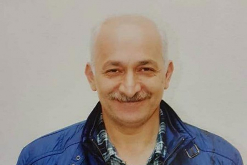 Hizan Belediye Eş Başkanı Uğur'a 12 yıl hapis cezası