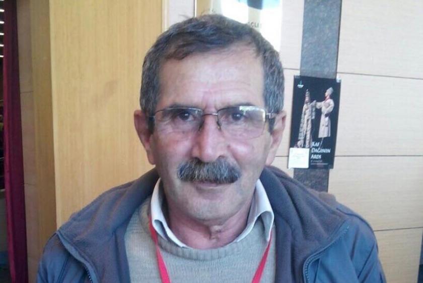 EMEP Altınordu İlçe Başkanı: İşçilere baskıdan vazgeçin