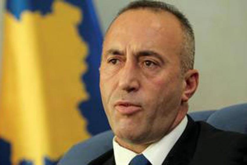 Kosova'dan Erdoğan'a yanıt
