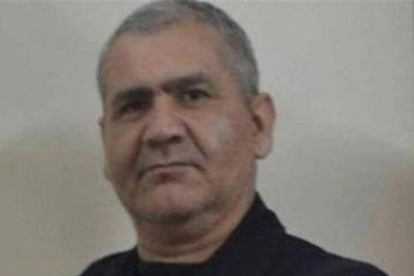 Özgür Gündem İmtiyaz Sahibi Kemal Sancılı tutuklandı