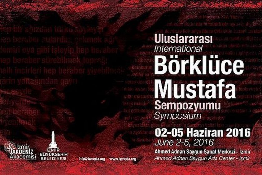 Börklüce'den Gezi'ye tarihte önemli bir gezinti