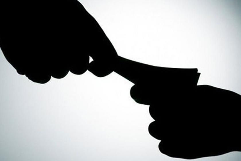 Çin'de 1,34 milyon kamu çalışanı yolsuzluktan cezalandırıldı