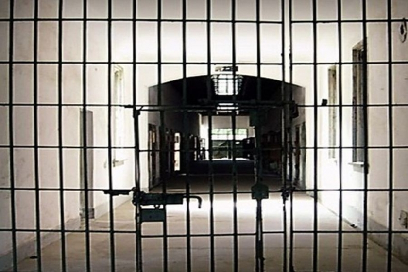 Tokat'ta 8 infaz koruma memuru gözaltına alındı