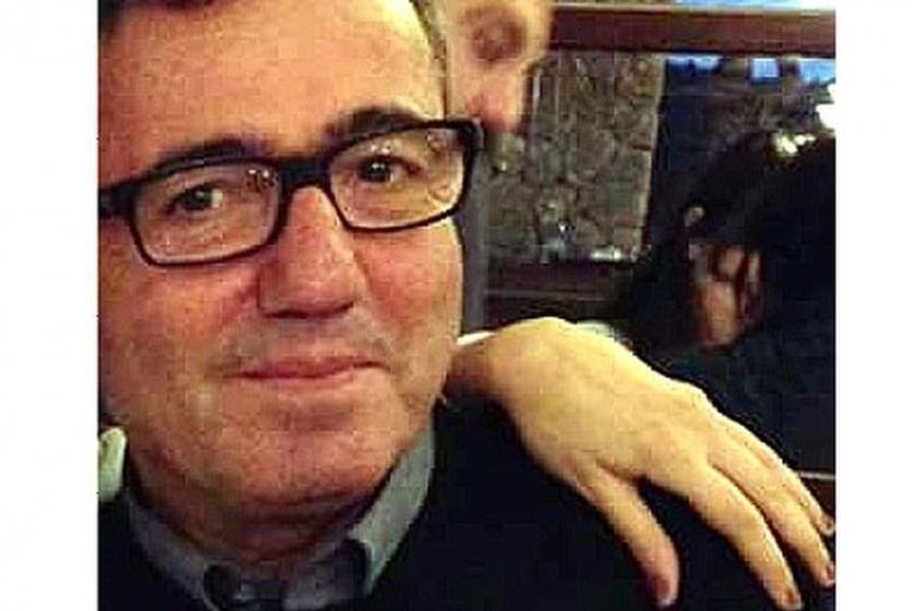 Fransalı Ermeni, Türkçe konuştuğu için sınır dışı edildi