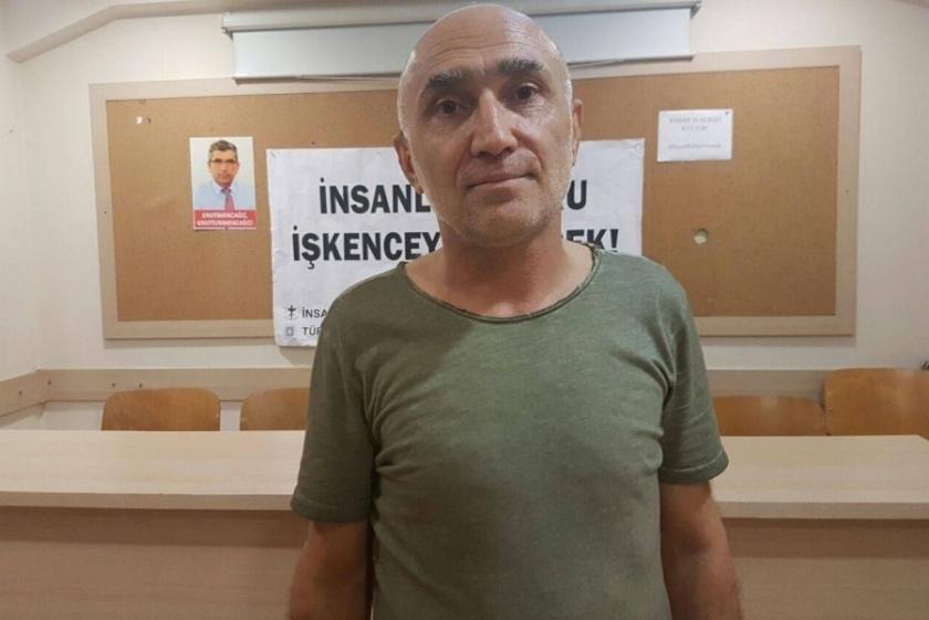 Avukat Kılınç: Polisler arama değil talan yaptı