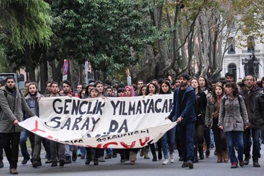 YÖK 36 yaşında: OHAL'siz Türkiye, YÖK'süz üniversite