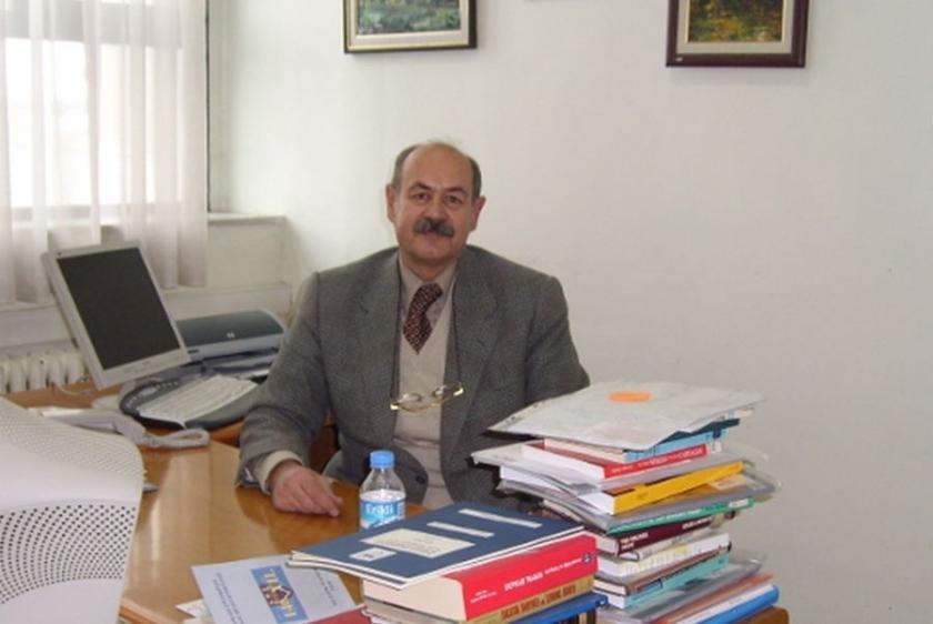 Prof. Fişek: Kiralık işçilik yasası insan haklarına aykırı