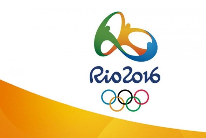Kriz son gün çözüldü: Rio 2016 TRT'de