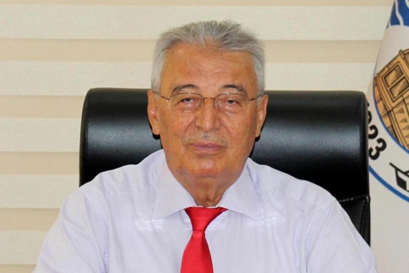 AKP'li başkanın oğlu ve yeğenine FETÖ tutuklaması