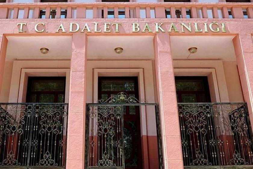 Öcalan'ın avukatları Adalet Bakanı'ndan randevu istedi