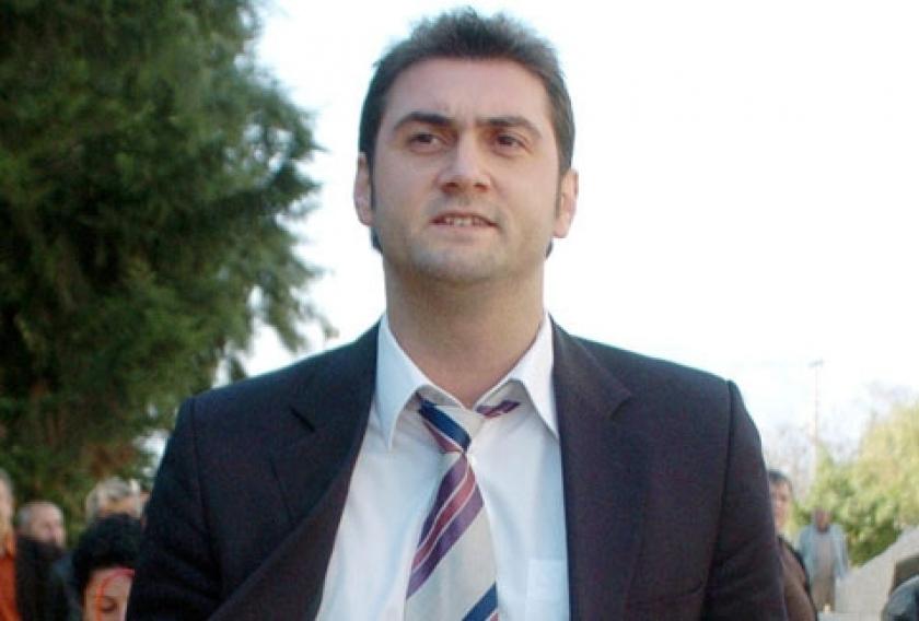 Gökhan Demirkol tutuklandı
