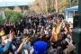 İran'da protestolar 6. gününde: Ölü sayısı 20'yi aştı