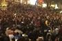 İran'da protestoların 5. günü: Hamaney'e tepkiler artıyor