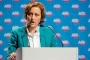 Almanya'da ırkçı AfD vekili von Storch hakkında suç duyurusu