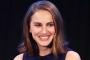 Hollywood'un kadın yıldızlarından tacize karşı yeni kampanya