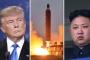 Trump'tan Kim Jong-un görüşmesi açıklaması