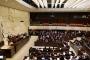 İsrail, 'Ermeni soykırımını tanıma tasarısını' reddetti