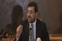 Beşiktaş Belediye Başkanı Hazinedar görevden uzaklaştırıldı