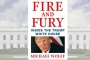 Trump'ı kızdıran kitabın yayınevine baskıyı durdur tebligatı
