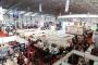Yılın ilk fuarı Adana'da kapılarını açıyor