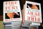 Trump'ı kızdıran kitap yok satıyor