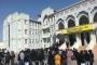 Silvan İMKB Anadolu Lisesi'nde istismar iddiası