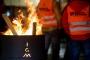 DİDF'ten Almanya'daki metal grevlerine dayanışma çağrısı