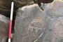 Kars'ta kurgan tipi mezarlara ulaşıldı