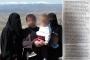 'Şeriat mahkemesi' isteyen istismarcı öğretmen açığa alındı