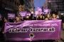 Diyanet'ten şiddeti meşrulaştıran 25 Kasım mesajı: Hastalıklı ruh halinin tezahürü