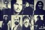 İran'da gözaltına alınanların akıbeti endişelendiriyor