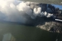 Papua Yeni Gine'de yanardağ alarmı