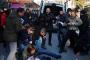 Yüksel'de 425. gün: 6 kişi gözaltına alındı