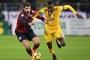 Juventus'lu Matuidi: Cagliari maçında ırkçılığa maruz kaldım
