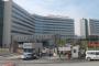 Sağlıkta yıkımın yeni adı: Şehir hastaneleri