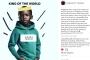 H&M'in ırkçı reklamı tepki çekti