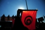 İran'dan sonra Tunus'ta da zamlara öfke sokağa taştı