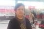 Yazar Aziz Tunç'un eşinin pasaportuna el konuldu