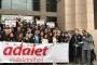 Fatih Polat: Hakikatin ve mesleğimizin arkasındayız