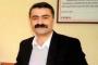 HDP'li Abdullah Zeydan, bozulan davada yine 8 yıl ceza aldı