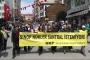 'Sinop nükleerinde ÇED aldatmacasına son verin'