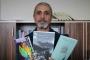KHK'yle ihraç edilen öğretmenden üç kitap