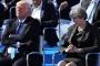 Trump, Birleşik Krallık ziyaretini iptal etti