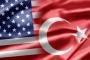 ABD ve Türkiye'den karşılıklı seyahat uyarıları