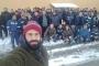 Artvin'deki Eti Bakır işçileri: Biz yenilirsek siyanür gelir