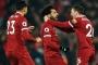 Liverpool, Manchester City'e ilk yenilgisini tattırdı