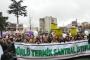 Eskişehirliler uyardı: Termik santral istemiyoruz