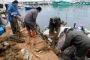 'Türkiye dünyada en kötü plastik atık yönetimine sahip'