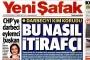 Canan Kaftancıoğlu, iktidar medyasının hedefinde